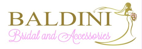 Baldini Bridal & Accessories